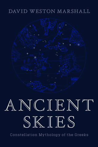 Ancient Skies cover