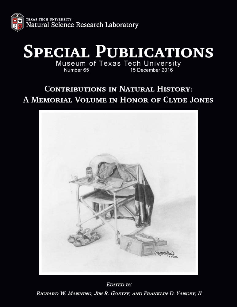 contributions-in-natural-history-book-cover-and-contents_page_1