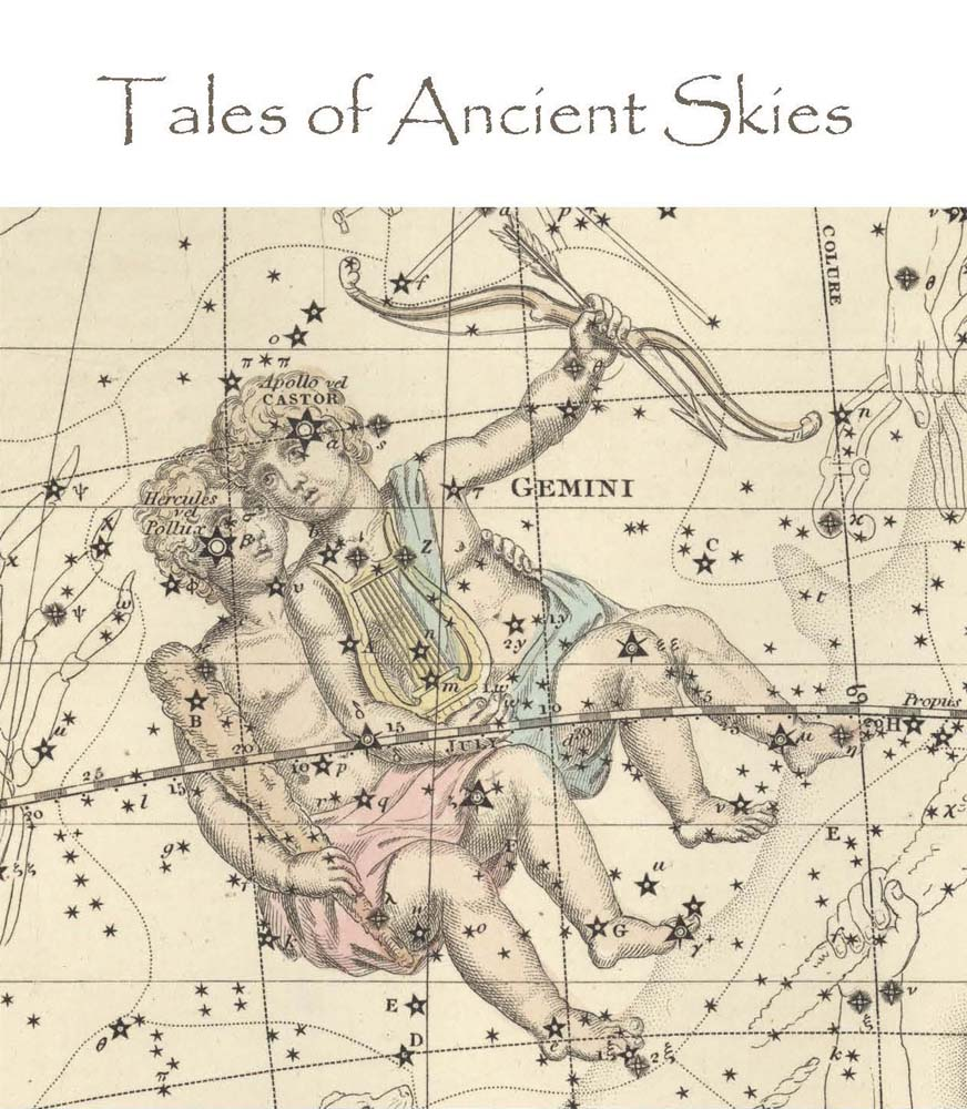 tales-of-ancient-skies-cover-and-title